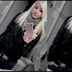 Kristy
