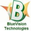 BlueVision