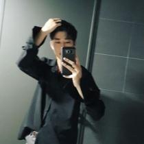 Jun-hyun