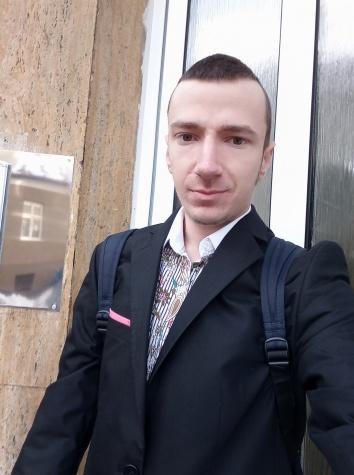 Vysoká škola chlapec Gay Sex