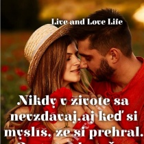 Lulu2222222