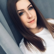 Adélka