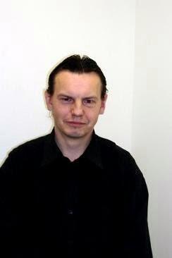 vaclavkrejza19 | profil