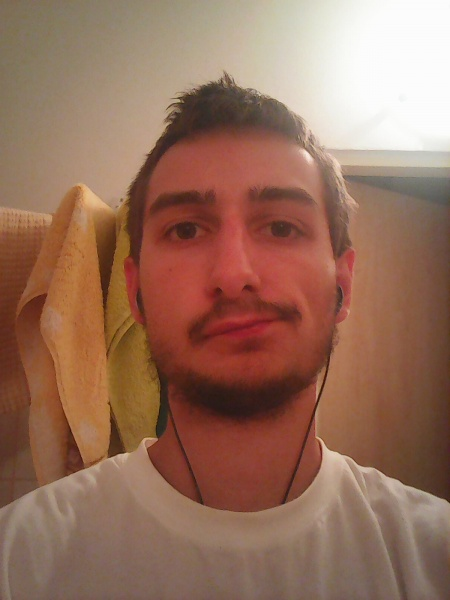Gay seznamka Perov - alahlia.info